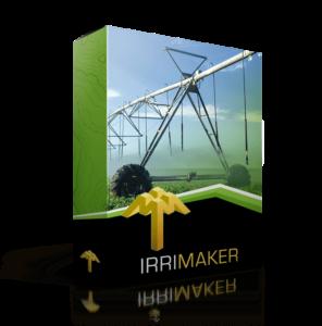 irri maker survey software solutions