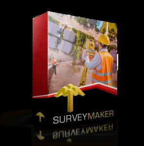 survey maker survey software solutions