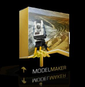 model maker software solutions