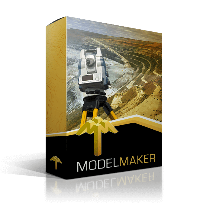 model maker systems software